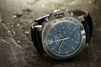 Panerai Luminor Chrono Daylight PAM326