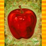 """Apple"" by mcbek"