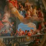 """""""Renaissance art"""" by bogelo"""