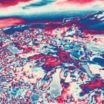 """""""Landscape"""" by speedfreek"""