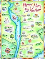Read Along the Hudson