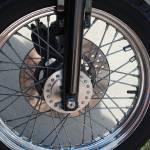 """Wheel"" by jlmphotography"