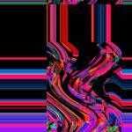 """Liquorice Allsorts #3"" by BarbaraLin"