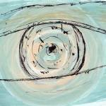 """sfera"" by anixhenriette"