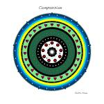 """Compassion"" by austinsloan"