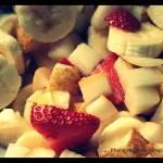 """Fruit"" by coolgirlsar"