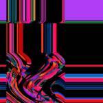 """Liquorice Allsorts #14"" by BarbaraLin"