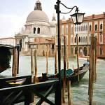 """05.10.2006 15.01.28 Venice, Grand Canal,Chiesa Del"" by Kleve"