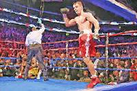 knockout_Painting