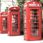 """""""Phonebox HDR"""" by Hanger72"""