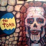 """""""Jesus Zombie X"""" by AMWart"""