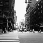 """7th Avenue"" by JoeSmalley"