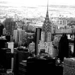 """Chrysler Building"" by JoeSmalley"