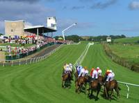 horse-racing-in-ireland