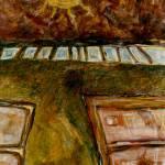 """SUN  INSIDE"" by katikatinka"