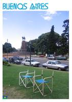 Buenos Aires Chairs