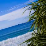 """""""BYRON BAY ISLAND"""" by C0LUMBIA"""