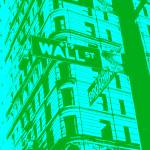 """Wall Street"" by marissamagnolia"
