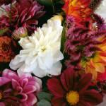 """""""FlowerMarket"""" by I-Kolor"""