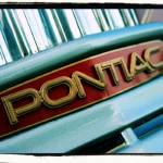 """""""Pontiac"""" by dketchum"""