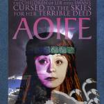 """Aoife"" by Bard-Mythologies"