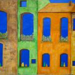 """Windows"" by barbee"