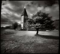 church 4 3 infrared 3 toned