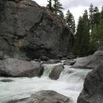 """""""Icicle Creek"""" by Photofish7"""