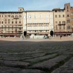 """""""Siena, Piazza del Campo"""" by rpalandri"""