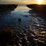 """""""El mar - The sea"""" by lamisma"""