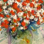 """Blossom"" by StudioEJ"