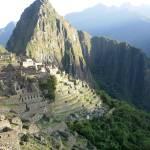 """Peru_4"" by jsrassociates"