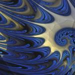 """""""fleur2"""" by fractalartvicky"""