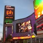 """Vegas 2008"" by ecosuperman"