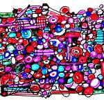 """""""Candyland"""" by StudioEJ"""