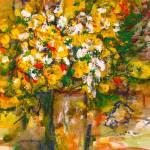 """""""In Bloom"""" by StudioEJ"""
