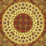 """Mandala"" by PeriscopeGallery"