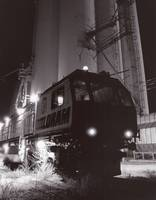 Night Train 1