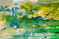 watercolor 1235