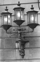 Stamford Lamps