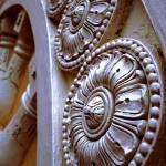 """""""Sculptured Embellishments"""" by Russian_Dreamer"""