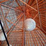 """""""Tropical Architecture - Palapa"""" by Philippa"""