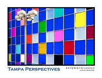 Tampa Perspectives - Police Dept. Building Redux