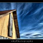 """Barn! (HDR)"" by skyPhotography"
