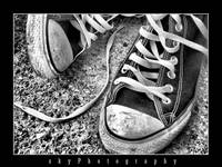 all-stars (HDR)