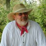 """South Carolina Plantation Tour Guide"" by Philippa"