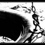 """""""Tire Swing"""" by BlueRosesArt"""