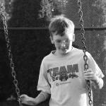 """Swing"" by paigeheath"
