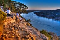 mt-bonnell-family-left-001