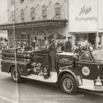 """SMFC Historic 1950s"" by wmhwilson"